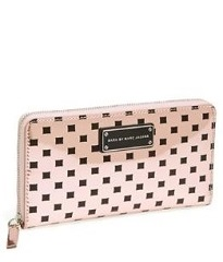 Shopping List - Marc Jacobs Wallet 3