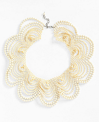 4 - Necklace 2